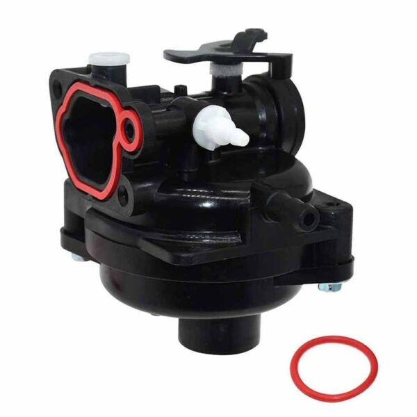Carburetor For Briggs & Stratton 593261 replacement Outdoor Power Equipment US