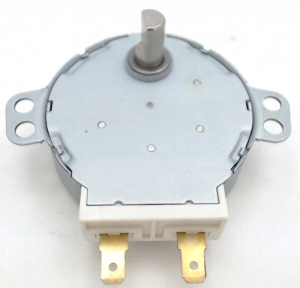 Microwave Turntable Motor for General Electric AP2024962 PS237772 WB26X10038