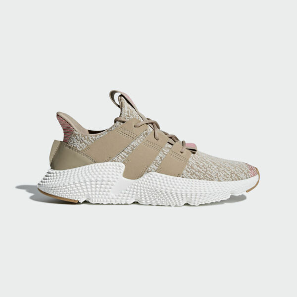 NEW MENS ADIDAS PROPHERE SNEAKERS CQ2128-SHOES-MULTIPLE SIZES
