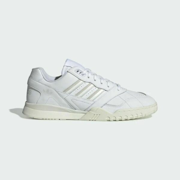 Adidas Originals A.R. Trainer White Men Lifestyle Sneakers classic retro CG6465