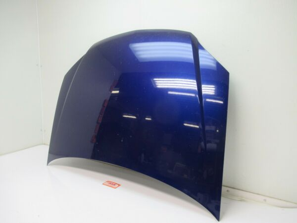 HOOD PANEL CAR BODY fits 05 06 07 08 09 10 COBALT 07-10 G5 05 06 PURSUIT BLUE GM