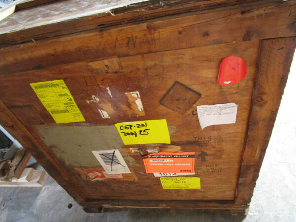 SPD Electrical Systems Circuit Breaker pn 703880-711063  New