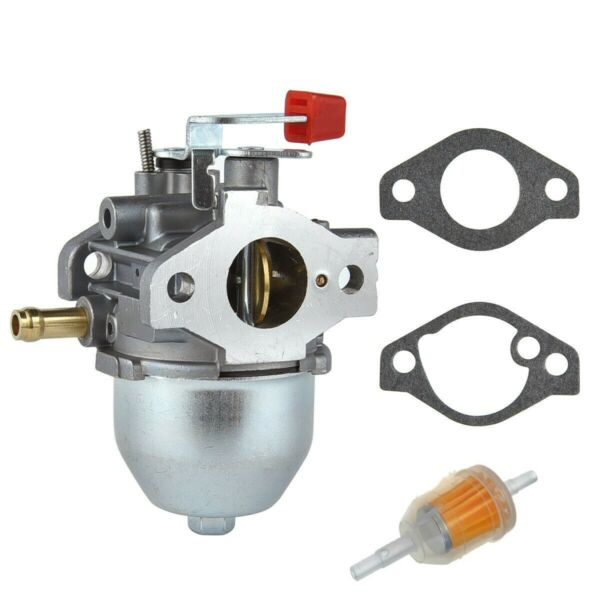 Carburetor for Generac Generator Nikki 0C1535ASRV 4000XL 4000EXL GN220 7.8HP