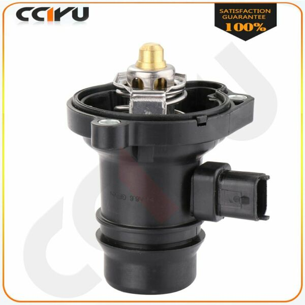 Thermostat Housing for Chevy Cruze Buick Encore 1.4L 2012 2013 2014 2015 2016