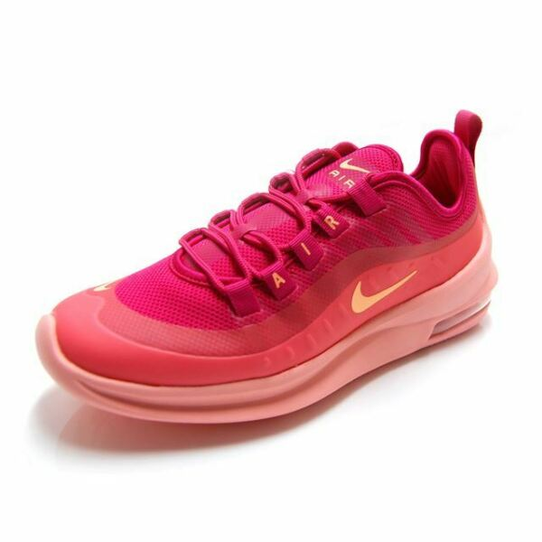 NEW WOMENS NIKE AIR MAX AXIS SNEAKERS AA2168 601-MULTIPLE SIZES