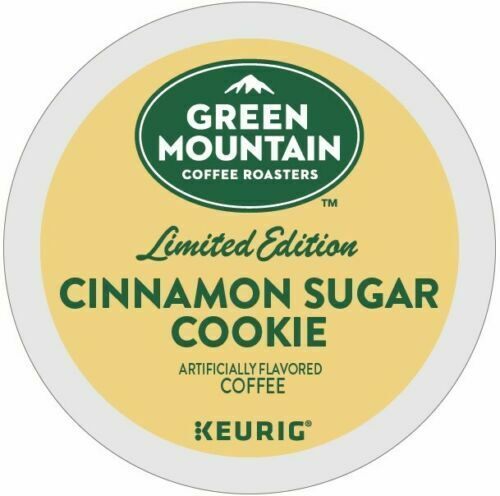 FLAVORED K CUPS Keurig Coffee 6 to 96 COUNT K CUP LOT CHOOSE PICK FLAVOR amp; SIZE