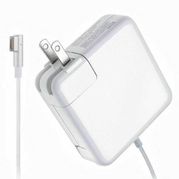 NEW 60W AC Power Adapter Charger for Apple Macbook Pro 13