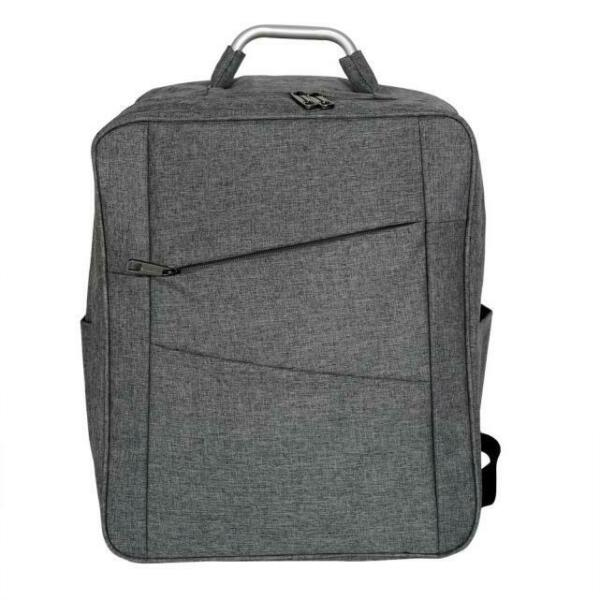 Backpack Carry Case Storage Bag For DJI Phantom 4 Professional/Advanced RC Drone