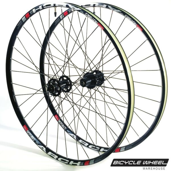 Stans Arch EX 27.5 Speed Tuned MTB DT Swiss Competition Mountain Bike Wheel Set $299.99
