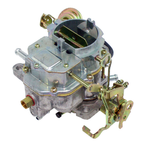Carburetor BBD High Top Carter Style For Dodge 273 318 8 CYL 1972 1985 $86.99