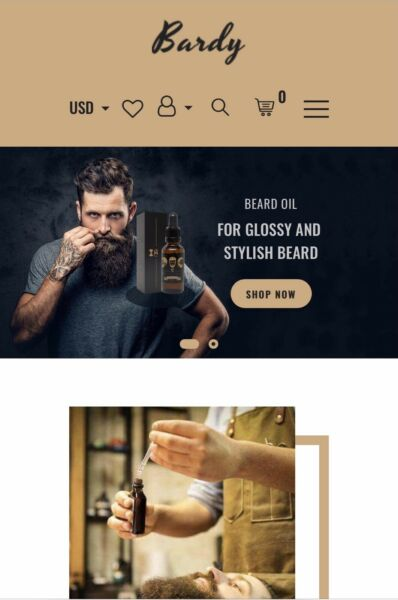 Shopify 5 Premium Themes Instant Delivery.