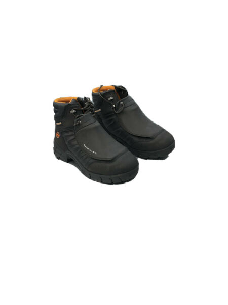 timberland work boots 12w $70.00