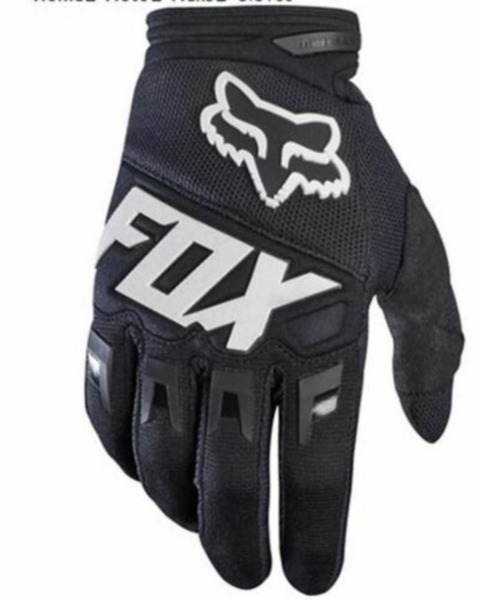 2020 NEW FOX Glove Racing Motorcycle Gloves Cycling Bicycle MTB Bike Riding $14.98