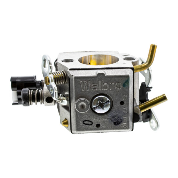Husqvarna 503281805 HD 12B EPA Walbro Carburetor Assembly 362 365 372 Chainsaws