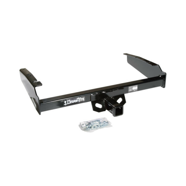 Class 3 And 4 Hitch Receiver Draw Tite 41004 $174.34