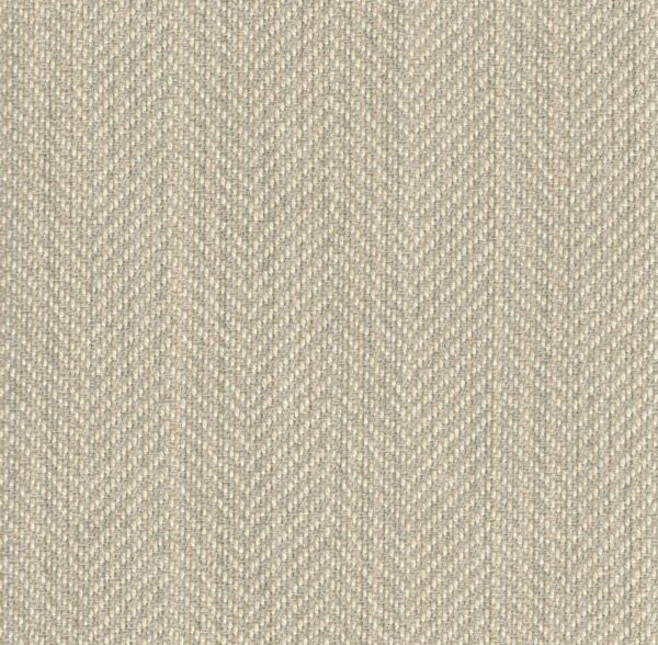 SUNBRELLA INDOOR OUTDOOR UPHOLSTERY FABRIC POSH IN DOVE BY THE YARD
