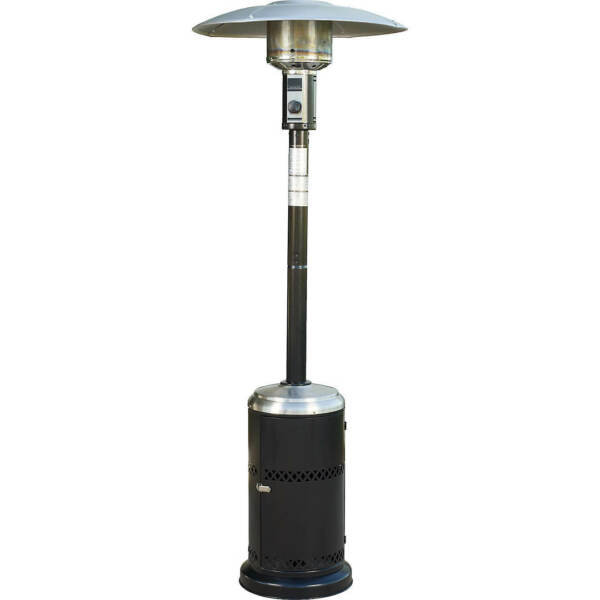 NEW Mosaic Outdoor Heating Propane Patio Heater *FREE SHIPPING* SHIPS TODAY