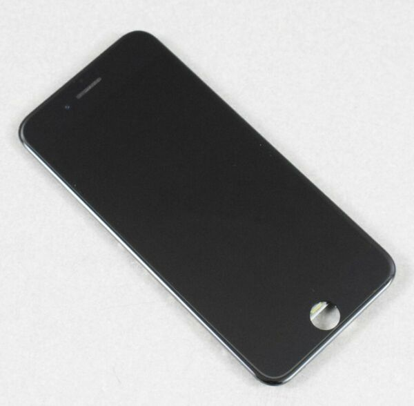 OEM Apple iPhone 8 Digitzer Replacement Screen Space Gray A Grade