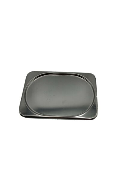 Maxim Expres Express EX 102 Drip Tray Only replacement part $12.00