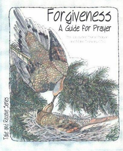 Forgiveness by Jacqueline Syrup Bergan; Marie Schwan $4.31