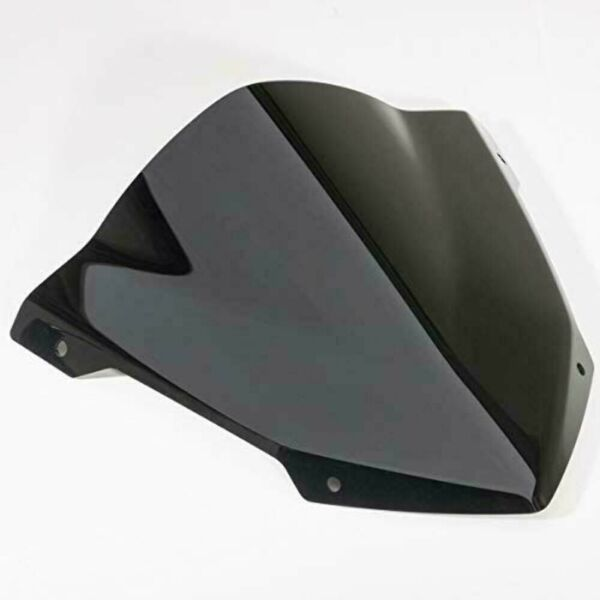 Genuine Yamaha Accessories Front Cowl for 14 16 Yamaha FZ 09 1RC F83M0 V0 00 $125.00