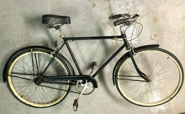 Schwinn 3 speed 26 inch wheels $150.00