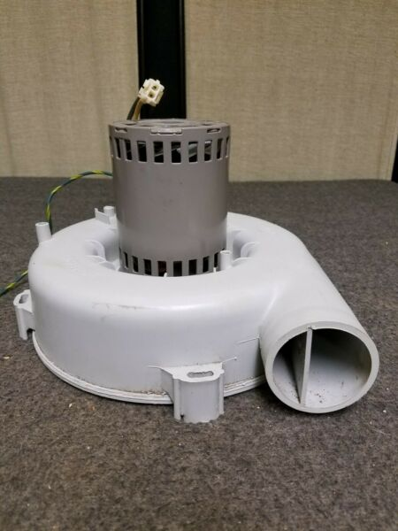 Lennox Draft Inducer 117813 00 110523 00 $75.00