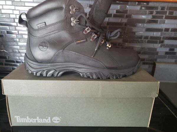 Timberland boots C $40.00