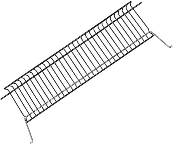 Utheer Grill Warming Rack for Charbroil Advantage Series 4 Burner G467 0001 W1