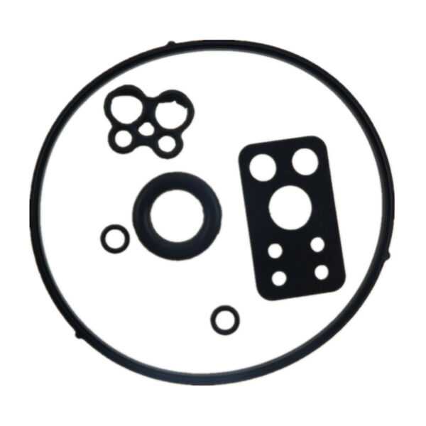 Carburetor Rebuild Kit Fit For Briggs amp; Stratton Nikki V Twin 54832 $5.99