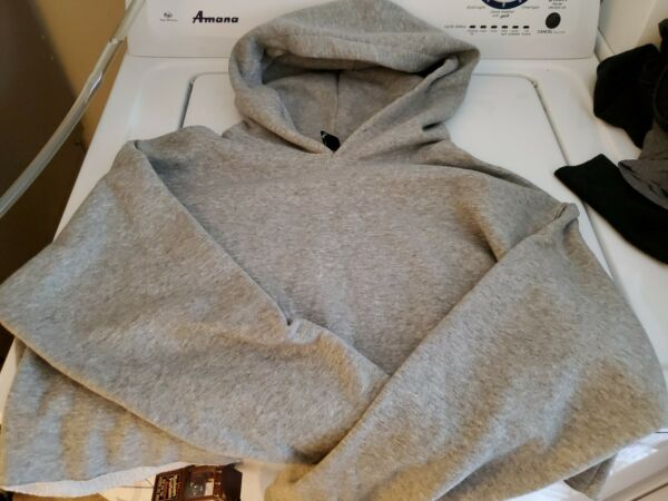 Out From.under For Urban Outfitters Sz S Pullover Hooded Sweatshirt $9.60