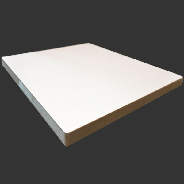 Screen Printing Press Board Simple DIY Tool 21quot; x 24quot; Large Size Square Pallet $37.05