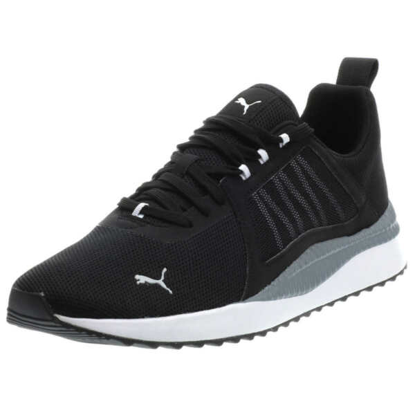 NEW Puma Men#x27;s Pacer Net Cage Sneaker SELECT COLOR amp; SIZE FREE SHIPPING