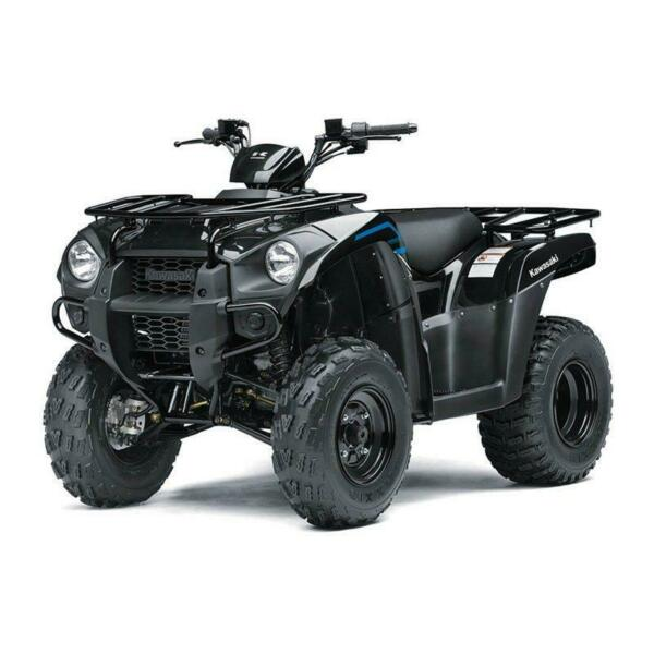 2021 Kawasaki Brute Force 300 2wd * JUST ARRIVED * 0% for 12 Mos * HURRY * CALL $4799.00