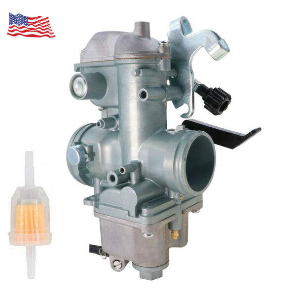 Motorcycle Carburetor Compatible with Honda XR350 1985 16100 KN5 674 Replace $75.00