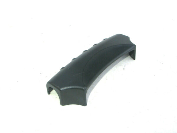 Thule Spare Me Pro Spare Parts Black Side Cover $12.00
