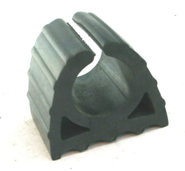 Thule Spare Me Pro Spare Parts Rubber Protector $10.50
