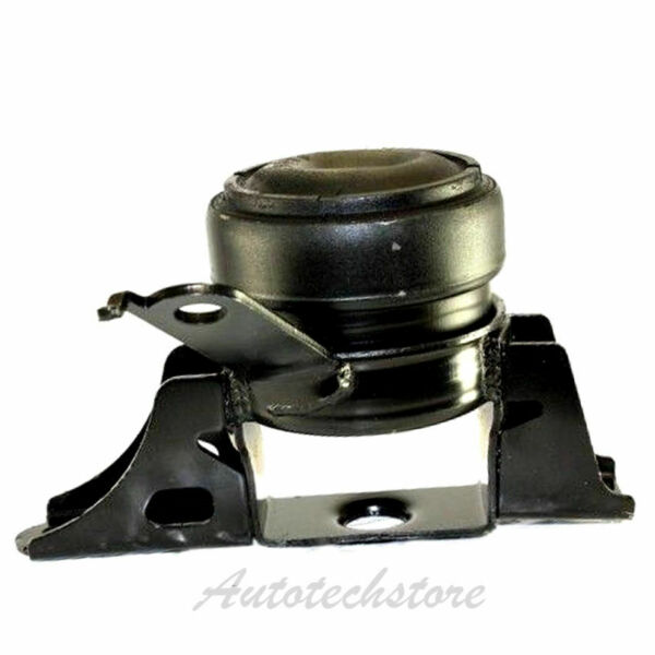 Front Right Engine Motor Mount For 2006 2017 Toyota Yaris 1.5L 12305 21220 4254 $34.40
