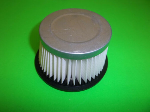 NEW REPLACEMENT TECUMSEH AIR FILTER FITS TILLERS BLOWERS MOWERS 30727 AIR16 AH