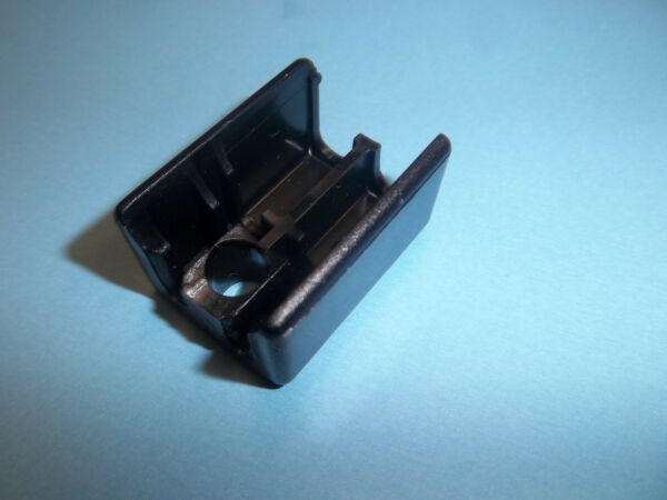 NEW TROY BUILT DUAL CABLE CLAMP FITS SNOW BLOWERS 731 04216A OEM