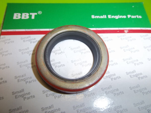 NEW REPLAC TECUMSEH OIL SEAL FITS SNOW BLOWERS TILLERS 27897 31248 BTT