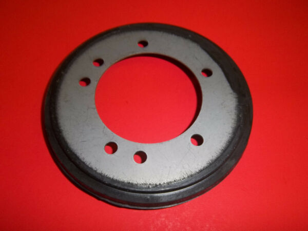 REPLACEMENT DRIVE CLUTCH ASSY FITS SNAPPER SNOW BLOWERS 300 RT