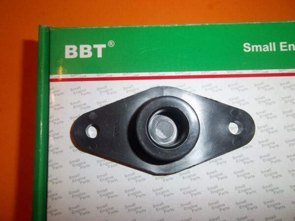 NEW BBT  AUGER FLANGE FITS MURRAY SNOW BLOWERS 577023MA  54837  BB1146