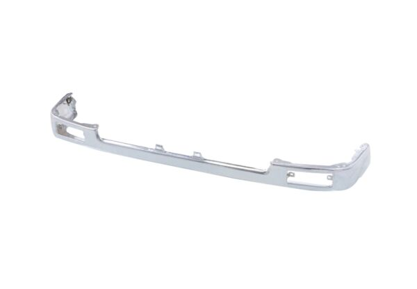 CHROME Front BUMPER For Toyota Pickup TO1002102 New