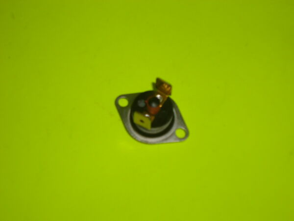 # 626353 Nordyne Westinghouse NuTone Tappan Gas Furnace Limit Switch OEM Part