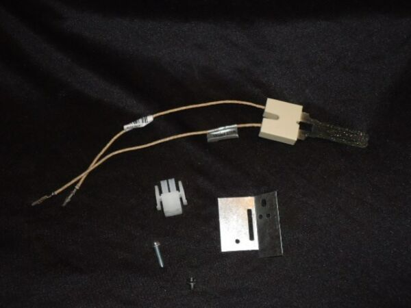 # 903758 Intertherm Tappan Philco Gas Furnace Ignitor New Factory Part