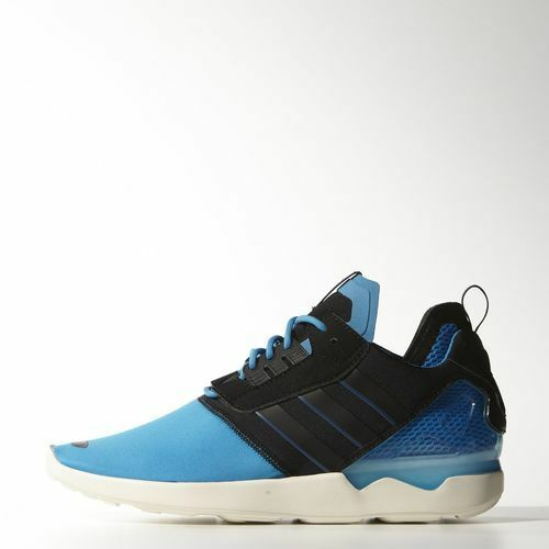 (B26371) Adidas Men's Originals ZX 8000 Boost Shoes *NEW*
