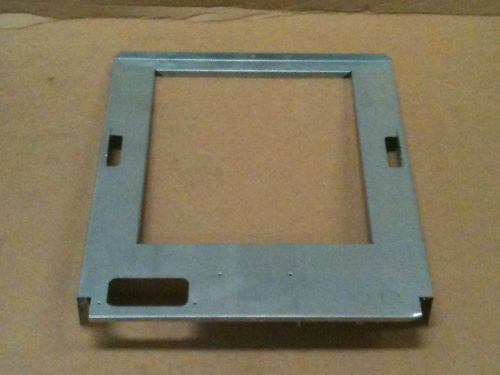 # 902828 Coleman Electric Furnace Coil Shelf  Rack