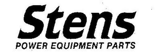 Stens Gear Starter Rewind Assembly 150-060