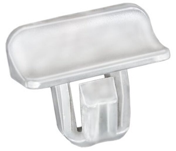 Retainer GM Part Number 11547341 10 Pieces A150